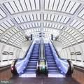 2623 13TH Street - Photo 42
