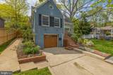 3008 Russell Road - Photo 45