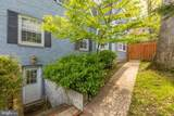 3008 Russell Road - Photo 46
