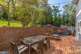 3008 Russell Road - Photo 48