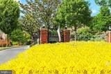 4125 Parkglen Court - Photo 30