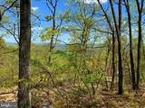 0 Firetower Trail - Photo 1