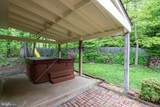 5001 Pylers Mill Court - Photo 45