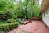 5001 Pylers Mill Court - Photo 46