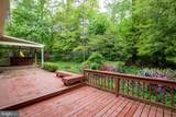 5001 Pylers Mill Court - Photo 9