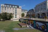 5 Park Place - Photo 32