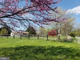 11629 Dutchmans Creek Road - Photo 2