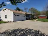 11629 Dutchmans Creek Road - Photo 63