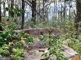 0 Mountain Falls Trail - Photo 10