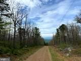 0 Mountain Falls Trail - Photo 6