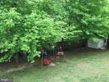 13807 Right Court - Photo 58