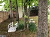 13807 Right Court - Photo 60