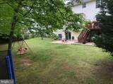 13807 Right Court - Photo 61