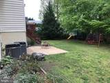 13807 Right Court - Photo 62