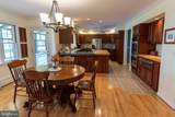 6331 Point Road - Photo 14