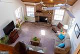 6331 Point Road - Photo 25