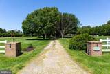 6331 Point Road - Photo 4