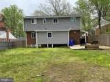 11708 Hatcher Place - Photo 4