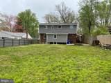 11708 Hatcher Place - Photo 5