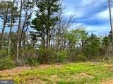 0 Archwood Trail - Photo 1