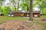 5287 Williams Creek Drive - Photo 26