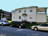 3316 Forest Park Avenue - Photo 1