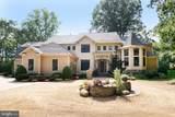 38283 Hughesville Road - Photo 1