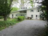 31635 Edge Road - Photo 1