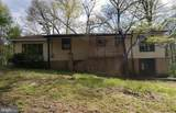 373 Conner Bowers Road - Photo 1
