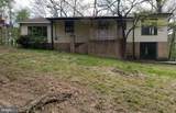 373 Conner Bowers Road - Photo 3