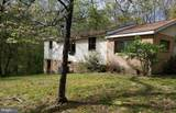 373 Conner Bowers Road - Photo 5