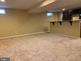 411 Orkney Road - Photo 20