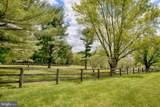 5207 Patterson Farm Road - Photo 35