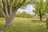 5207 Patterson Farm Road - Photo 37