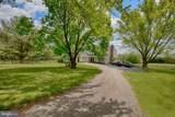 5207 Patterson Farm Road - Photo 38