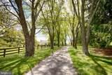 5207 Patterson Farm Road - Photo 40