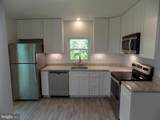 1000 Forest Hills Avenue - Photo 5