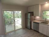 1000 Forest Hills Avenue - Photo 8