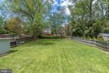 5517 Fairfax Drive - Photo 2