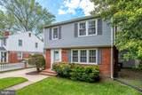 5517 Fairfax Drive - Photo 5