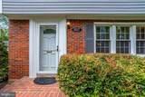 5517 Fairfax Drive - Photo 6