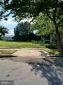 327 Walnut Hill Drive - Photo 3