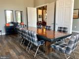 7002 Antebellum Way - Photo 48