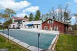13501 Query Mill Road - Photo 41