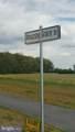 Lot - 1 Amazing Grace Drive - Photo 2