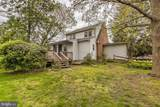 609 Goucher Avenue - Photo 41