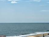 13100-OCEAN HWY Braemar - Photo 20