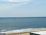 13100-OCEAN HWY Braemar - Photo 25