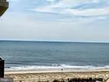 13100-OCEAN HWY Braemar - Photo 26