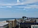 13100-OCEAN HWY Braemar - Photo 27